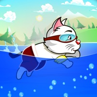 Codes for Swimming Cat Hack