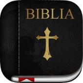 Swahili Bible: Easy to use Biblia Takatifu app for daily offline Bible book reading