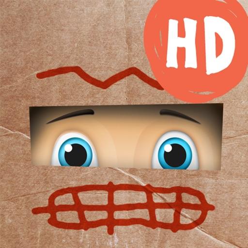 My Little Hero HD
