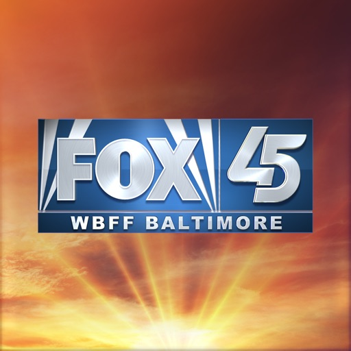 WBFF AM NEWS AND ALARM