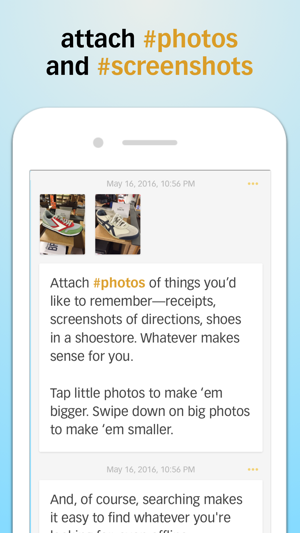 Better Notes + Lists and Todos on the App Store