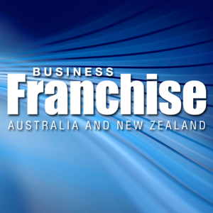 Business Franchise Australia & New Zealand app