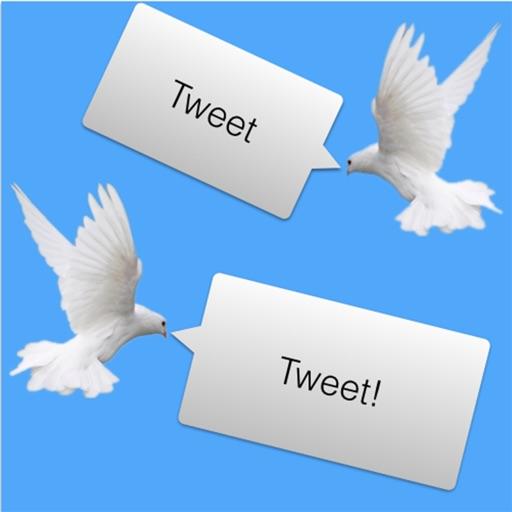 TweetTweet!