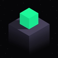 Codes for StarCube Hack