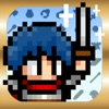 Alchemic Dungeons - クラフティングローグライクRPG!
