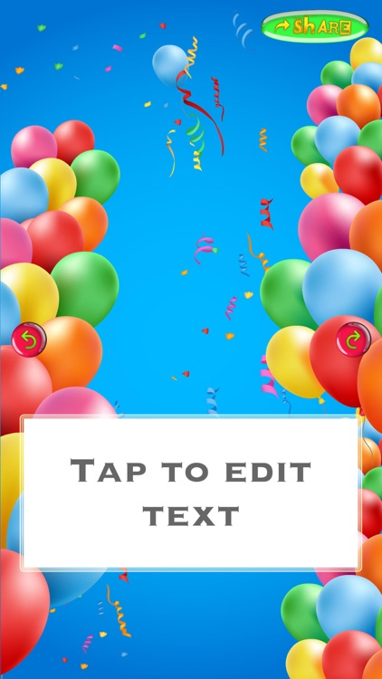 Happy birthday card creator best greeting erds and invitations happy birthday card creator best greeting erds and invitations maker for m4hsunfo
