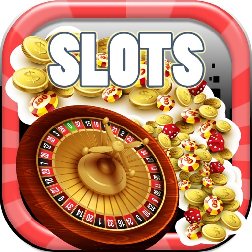 Heart Of Vegas Real Grand Casino Free Slots Machine Apps 148apps