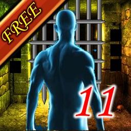 Fantasy Medieval Town Escape - Premade Room Escape Game