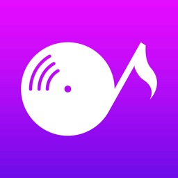 SwiParty - Party Music Streaming Service
