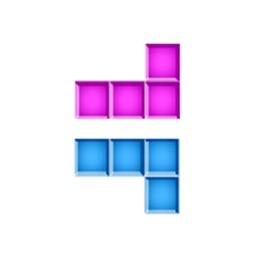 Simetrix
