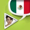 Spanish Pretati - Translate, Learn and Speak with Video