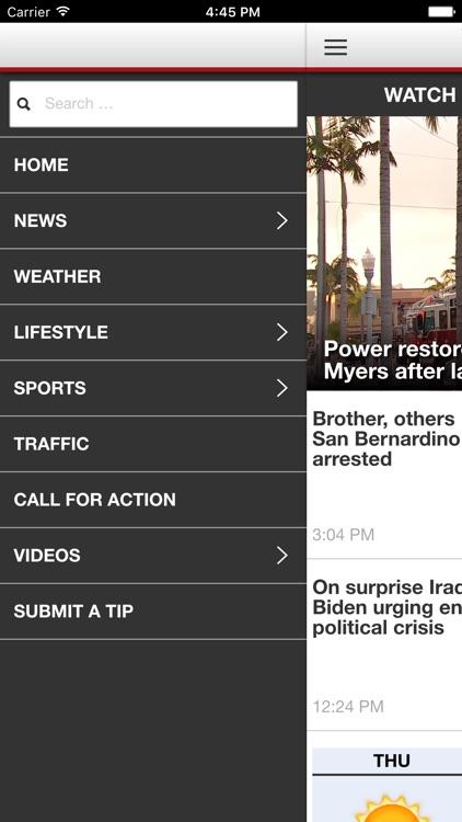 WINK News screenshot-4