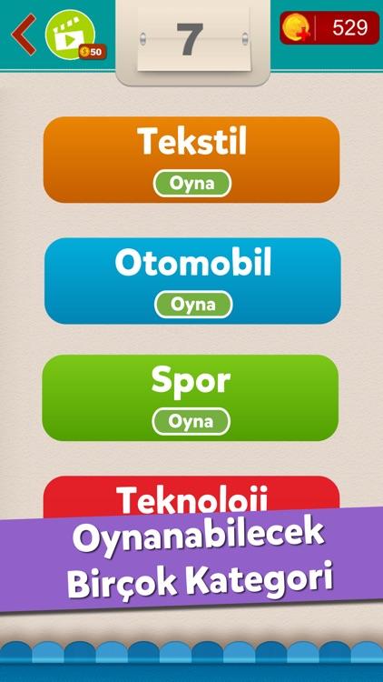 Hangi Marka ? screenshot-3