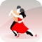 Salsa Dancing - Learn To Dance Bachata, Ballroom, and Tango Classes