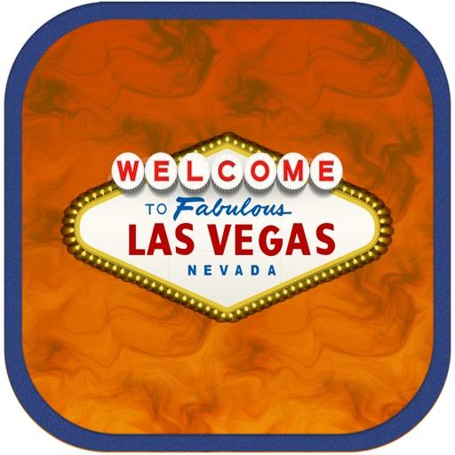 Black Widow Win SLOTS Machine - FREE Vegas Machines!!!