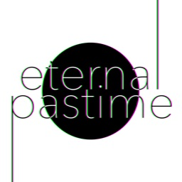 eternal pastime