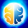 Mind Games - Brain Training Games Ranking
