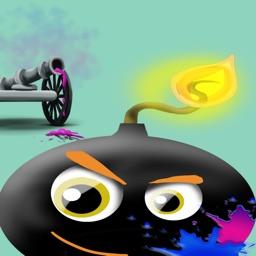 Dumb Ways to Dye - silly ways 2 draw