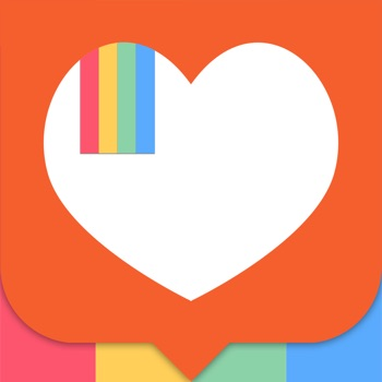 Get Likes - Get more likes by trading likes for likes for Instagram free