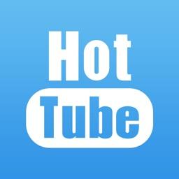 HotTube--Free Tube Player for Youtube