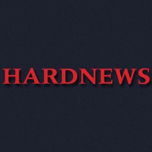 Hardnews