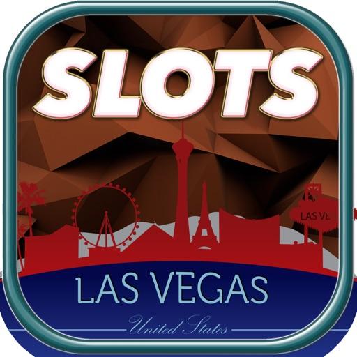 Las Vegas Sharker Casino - Free Gambling Palace