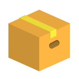 Hakozume Puzzle -The Box Packing Game -