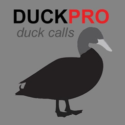 Duck Calls -Duck Call BLUETOOTH COMPATIBLE-AD FREE