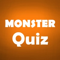 Codes for Monster Quiz for Pokemon Go Free by Mediaflex Games Hack