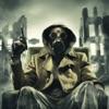 Zombie War 3D - Apocalypse Battle Of The Dead Free Games