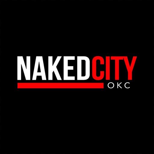NakedCity OKC