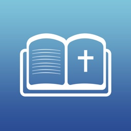 Daily Bible Verse Affirmations - App for Holy Devotional Gateway Study Every Day