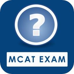 MCAT Exam Prep