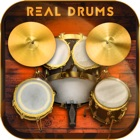 The Best Real Drums icon