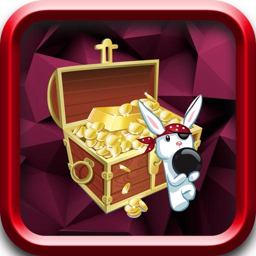Kik Rack Of Gold Online Slots - Las Vegas Free Slots Machines