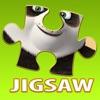 动画片 难题 -  拼图盒的功夫熊猫 - 儿童幼儿及幼教学习游戏