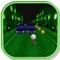 Devil runner is a fun, addetiv,interesting   running game