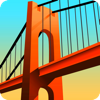 Bridge Constructor - Headup GmbH
