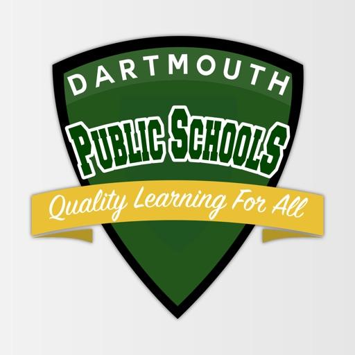 Dartmouth Public Schools