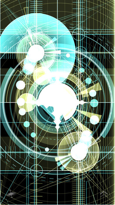 https://is4-ssl.mzstatic.com/image/thumb/Purple20/v4/cd/96/f4/cd96f4c4-3f74-5e6f-95f7-bd40d1b9c226/pr_source.png/392x696bb.png