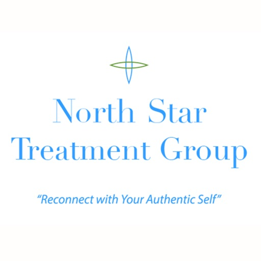 North Star Treatment Group LLC