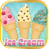 Codes for Awesome Delicious Ice Cream Frozen Dessert Food Maker Free Hack