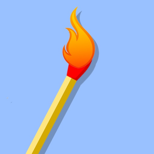 Matchstick Game Puzzle