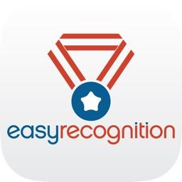 Easyrecognition