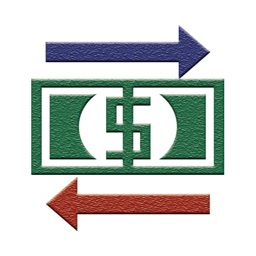 Currency Converter - Free Currencies Exchange Calculator