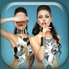 Clone Camera - Invisible and Levitation Photo Effect for MSQRD Instagram ProCamera SimplyHDR