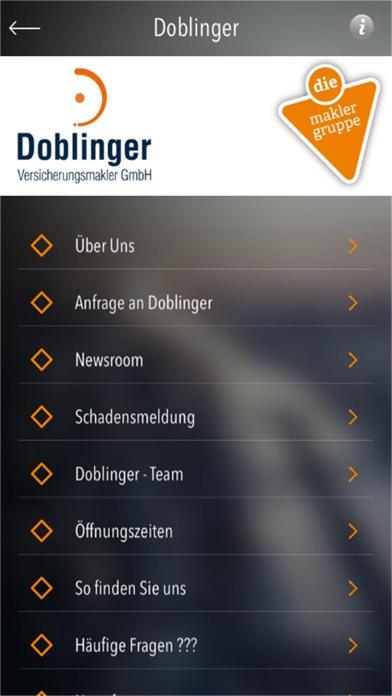 VM-DoblingerScreenshot von 1