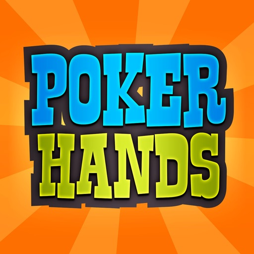 Poker Hands - Learn Poker
