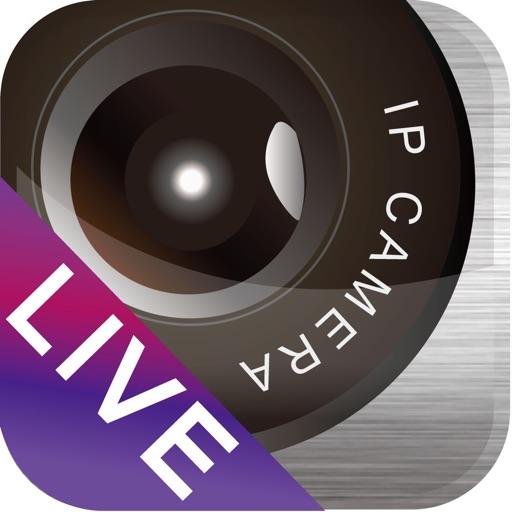 P2PCam_Live