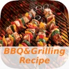 2000+ BBQ & Grilling Recipes